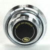Mechanical Lock - $849.00