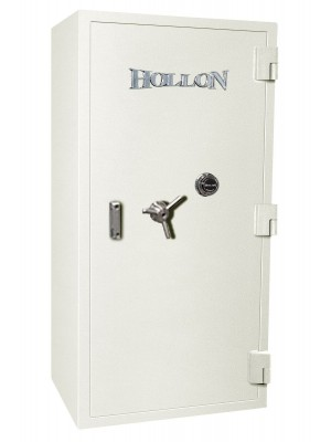 Hollon PM-5826