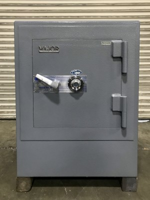 Major Burglary Safe TL-15