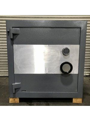 American Security TL-30 Burglary Safe