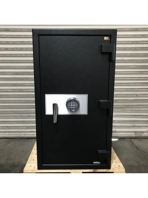Amsec BF3416 Burglary and Fire Safe