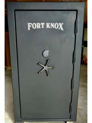 Fort Knox Defender 7241