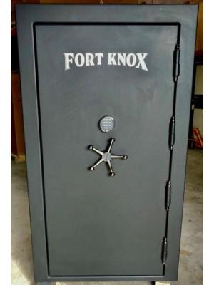 Fort Knox Defender 7241