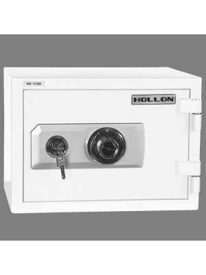 Mechanic Lock