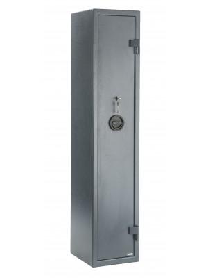 Format GL07 Gun Locker