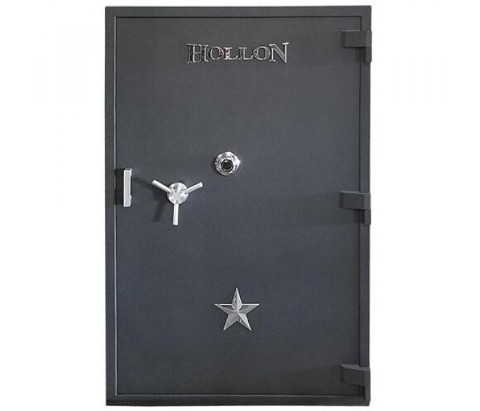 Hollon EMP-6342