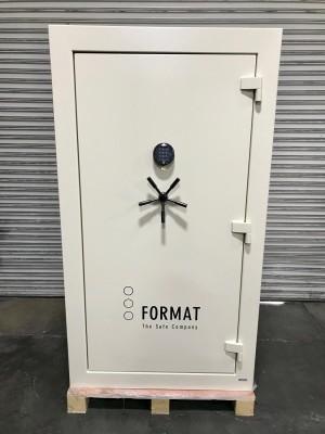 Format DL-50
