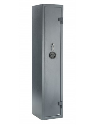 Format GL03 Gun Locker