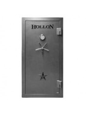 Hollon RG-22