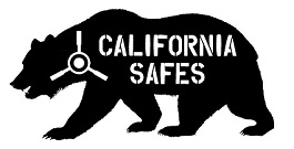 SafesPro.com - Safes For Sale North California